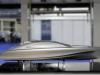 mercedes-arrow460-granturismo-yacht-modello