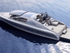 mercedes-arrow460-granturismo-yacht