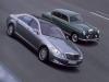 mercedes-auto-e-moto-depoca-2013-firsthand_2