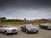 mercedes-auto-e-moto-depoca-2013-firsthand_3
