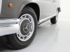 Mercedes-Benz-280-SE-16