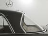 Mercedes-Benz-280-SE-4