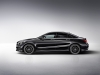 mercedes-benz-cla-edition-1-laterale