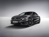 mercedes-benz-cla-edition-1-tre-quarti-anteriore