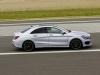 mercedes-benz-cla-laterale-destro