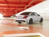 mercedes-benz-cla-retro-laterale-destro