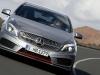 Mercedes-Classe-A-2012-AMG-Sport-Muso