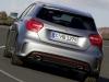Mercedes-Classe-A-2012-AMG-Sport-Posteriore