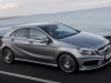 Mercedes-Classe-A-2012-AMG-Sport-lato