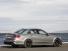 mercedes-e-63-amg-laterale-destro
