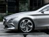mercedes-benz-concept-style-coupe-cerchi