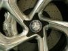 mercedes-benz-concept-style-coupe-dettaglio-cerchi