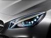mercedes-benz-concept-style-coupe-faro-anteriore