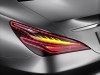 mercedes-benz-concept-style-coupe-faro-posteriore