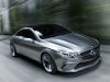 mercedes-benz-concept-style-coupe-fronte-laterale-destro