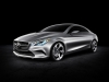 mercedes-benz-concept-style-coupe-fronte-laterale-sinistro_2
