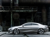 mercedes-benz-concept-style-coupe-laterale-sinistro_2