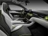 mercedes-benz-concept-style-coupe-plancia