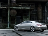 mercedes-benz-concept-style-coupe-retro-laterale-sinistro_2