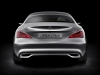 mercedes-benz-concept-style-coupe-retro