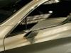 mercedes-benz-concept-style-coupe-specchietto