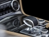 mercedes-benz-sl-65-amg-console-centrale