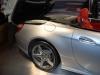 Mercedes-Benz-SL-Chiusura-tetto-1