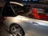 Mercedes-Benz-SL-Chiusura-tetto-2