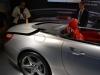 Mercedes-Benz-SL-Chiusura-tetto