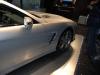 Mercedes-Benz-SL-Dettaglio