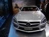 Mercedes-Benz-SL-Fronte