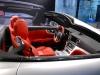 Mercedes-Benz-SL-Interni