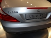 Mercedes-Benz-SL-Posteriore