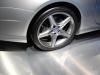 Mercedes-Benz-SL-Ruota