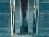 mercedes-benz-sl-pagoda_010