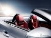 Mercedes-SLK-Sedili-AIRSCARF