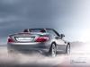 Mercedes-SLK-dietro