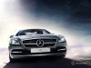 Mercedes-SLK-muso