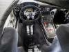 mercedes-sls-amg-gt3-45th-anniversary-cockpit