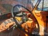 Unimog-406-Volante