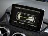 mercedes-benz-classe-b-electric-drive-display