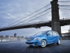 mercedes-benz-classe-b-electric-drive-frote-laterale-sinistro
