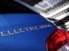 mercedes-benz-classe-b-electric-drive-logo