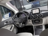 mercedes-benz-classe-b-electric-drive-plancia