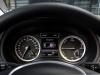 mercedes-benz-classe-b-electric-drive-quadro