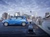 mercedes-bez-classe-b-electric-drive-new-york