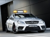 mercedes-c-63-amg-black-series-safety-dtm