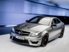mercedes-c-63-amg-edition-507-fronte-laterale-sinistro