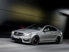 mercedes-c-63-amg-edition-507-laterale