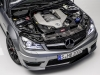 mercedes-c-63-amg-edition-507-motore